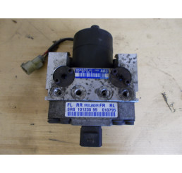 Freelander 1 ABS pump/ module SRB101230